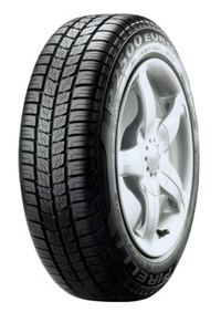 Anvelopa Pirelli P2500 Euro 195/65R15 91H
