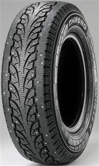 Anvelopa Pirelli Chrono Winter 195/70R15C 104/102R