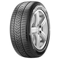 Anvelopa Pirelli Scorpion Winter 255/50R19 107V