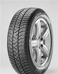 Anvelopa Pirelli W190 Snow Control 3 185/60R14 82T