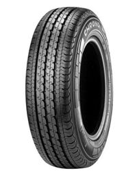 Anvelopa Pirelli Chrono 2 205/75R16C 110/108R