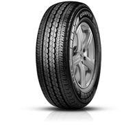 Anvelopa Pirelli Chrono Camper 215/75R16C 113/111R
