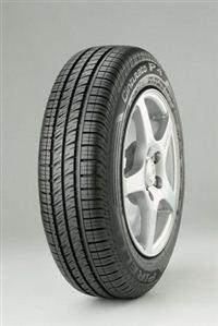 Anvelopa Pirelli Cinturato P4 155/70R13 75T