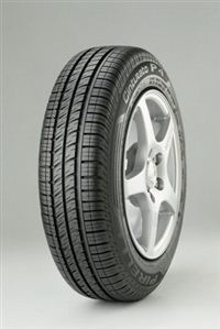 Anvelopa Pirelli Cinturato P4 165/70R14