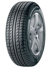 Anvelopa Pirelli Cinturato P6 205/65R15 94H