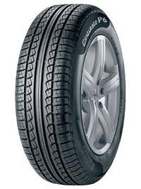 Anvelopa Pirelli Cinturato P6 195/55R16 87T
