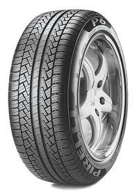 Anvelopa Pirelli P6 All Road 225/55R17 97W