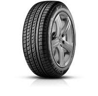 Anvelopa Pirelli P7 195/45R15 78V