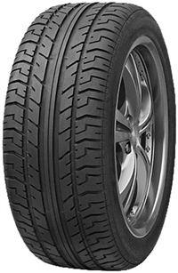Anvelopa Pirelli Pzero Direz. 215/45R18 89Y
