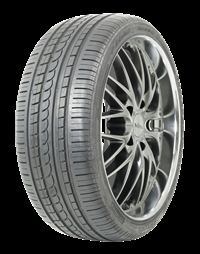Anvelopa Pirelli Pzero Rosso Asimm. * 275/40R19 101Y