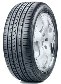 Anvelopa Pirelli Pzero Rosso N4 265/35R18 Z