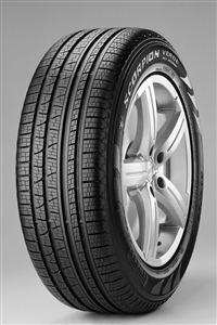 Anvelopa Pirelli Scorpion Verde 255/55R18 109W