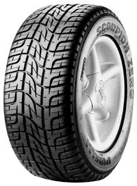 Anvelopa Pirelli Scorpion Zero AO 255/55R18 109H