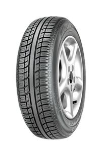 Anvelopa Sava Effecta 155/80R13 79T