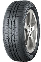 Anvelopa Semperit Master-Grip 185/55R14 80T