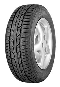 Anvelopa Semperit Speed-Grip 2 205/50R17 93H