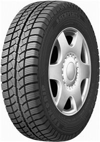 Anvelopa Semperit Van-Grip 195/70R15C 104/102R