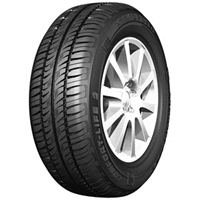 Anvelopa Semperit Confort-Life 2 175/65R14 82T