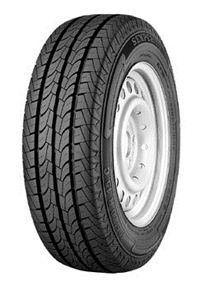 Anvelopa Semperit Van-Life 205/70R15C 106/104R