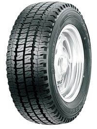 Anvelopa Tigar Cargo Speed 165/70R14C 89/87R
