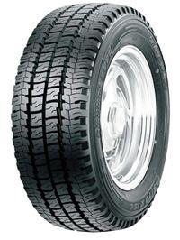 Anvelopa Tigar Cargo Speed 195/65R16C 104/102R