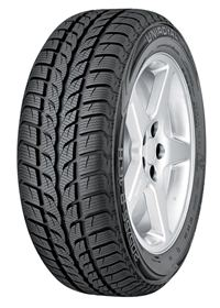 Anvelopa Uniroyal MS Plus 6 155/65R14 75T