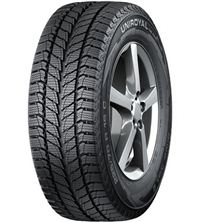 Anvelopa Uniroyal Snow Max 2 205/75R16C 110/108R