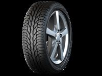 Anvelopa Uniroyal RainExpert 235/60R18 107V