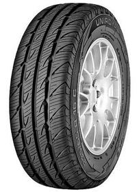 Anvelopa Uniroyal Rainmax 2 195/60R16C 99/97H