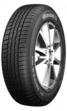 Anvelopa Barum Bravuris 4x4 235/75R15 109T