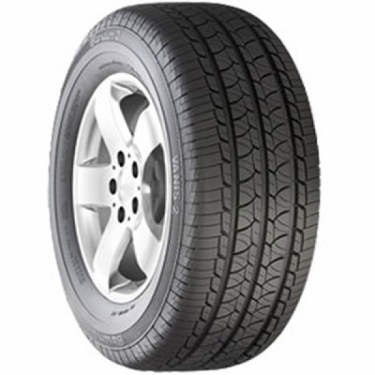 Anvelopa Barum Vanis 2 215/75R16C 116/114R