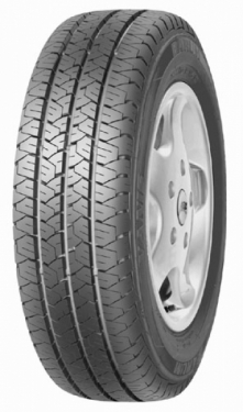 Anvelopa Barum Vanis 175/75R16C 101/99R