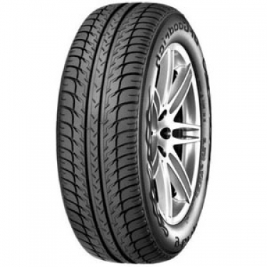 Anvelopa Bf Goodrich G-Grip 205/65R15 94H