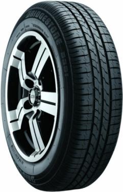 Anvelopa Bridgestone B381 Ecopia 145/80R14 76T