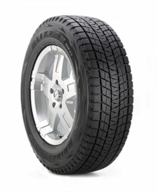 Anvelopa Bridgestone Blizzak DM-V1 225/70R16 103R