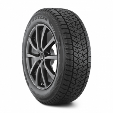 Anvelopa Bridgestone Blizzak DM-V2 225/70R16 103S