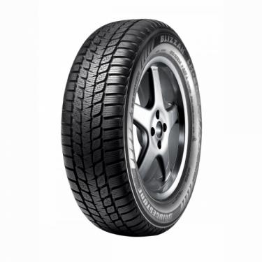 Anvelopa Bridgestone Blizzak LM-20 195/70R14 91T
