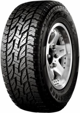 Anvelopa Bridgestone Dueler A/T D694 265/70R15 112S