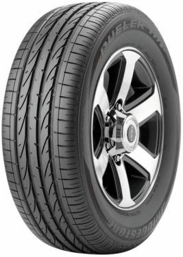 Anvelopa Bridgestone Dueler H/P Sport 225/60R17 99H