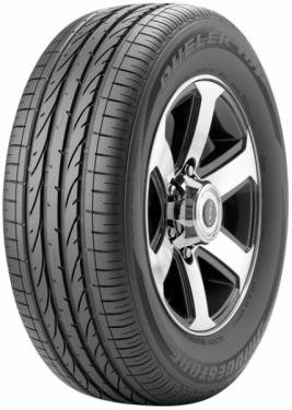 Anvelopa Bridgestone Dueler H/P Sport (N1) 235/65R17 108V