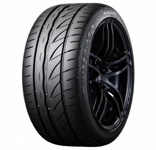 Anvelopa Bridgestone Potenza Adrenalin RE002 215/55R16 93W