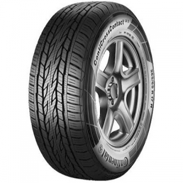Anvelopa Continental Cross Contact LX2 245/70R16 111T