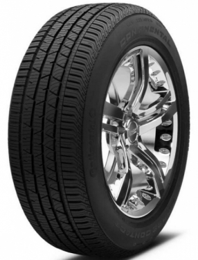 Anvelopa Continental Cross Contact LX Sport 245/70R16 111T