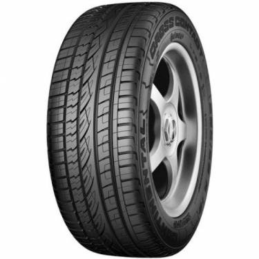 Anvelopa Continental Cross Contact 225/70R15 100S