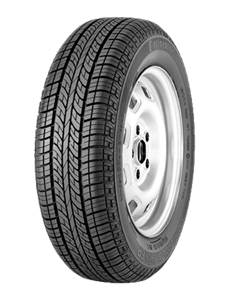Anvelopa Continental Eco Contact EP 135/70R15 70T