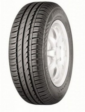 Anvelopa Continental Eco Contact 3 185/70R14 88H