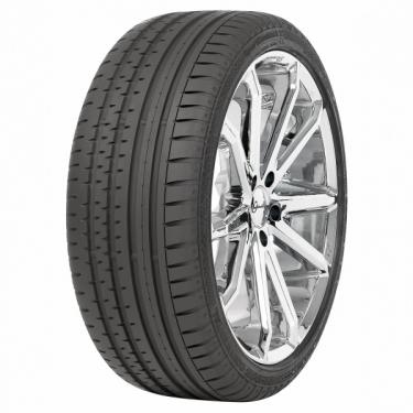 Anvelopa Continental Conti Sport Contact 2 (MO) 235/55R17 99W