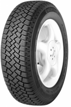 Anvelopa Continental Winter Contact TS 760 155/70R15 78T