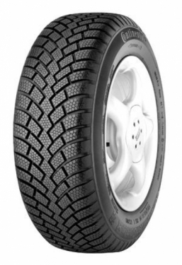 Anvelopa Continental Winter Contact TS780 175/70R13 82T