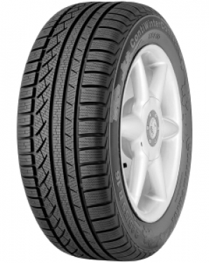 Anvelopa Continental Winter Contact TS810 S N0 255/40R20 101V